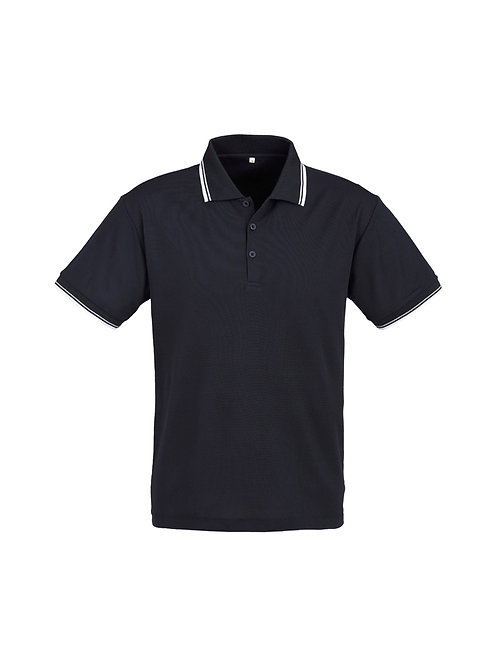 Men's Cambridge Polo - Biz Collection