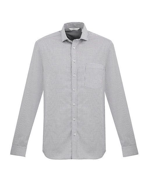 Men's Jagger Shirt - Biz Collection