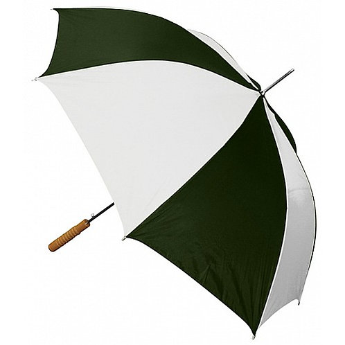 Sports Golf Umbrella