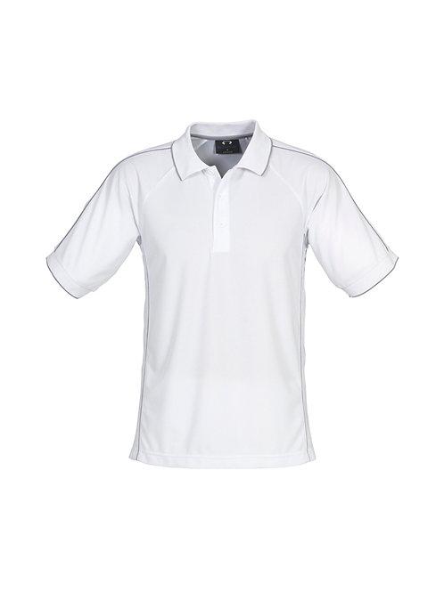 Men's Resort Polo - Biz Collection