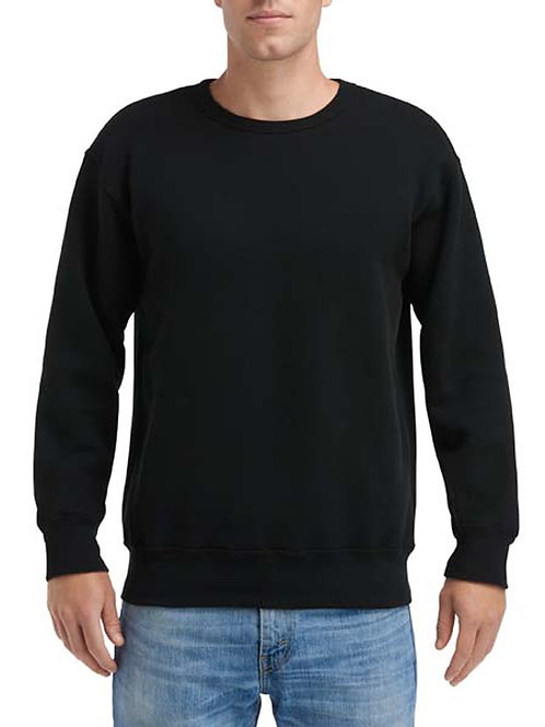 Gildan® Hammer™ Fleece  Adult Crew