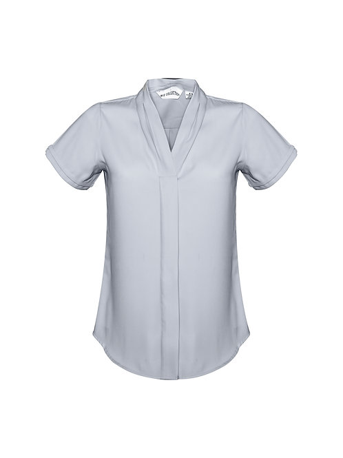 Ladies Madison Shirt - Biz Collection