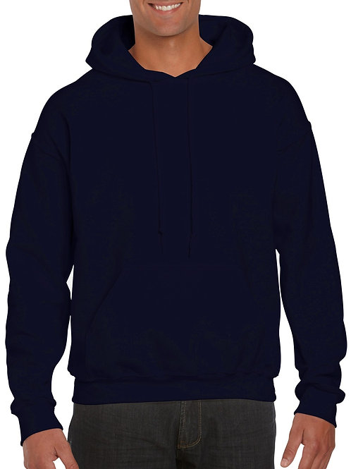 Gildan® DryBlend™  Adult Hooded Sweatshirt