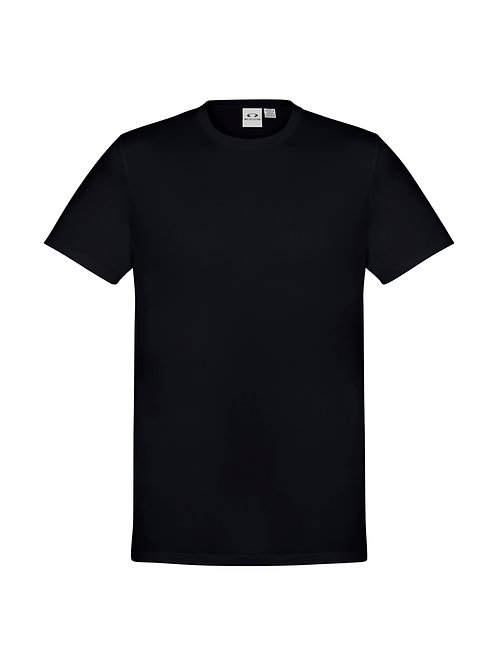 Men's Aero Tee - Biz Collection