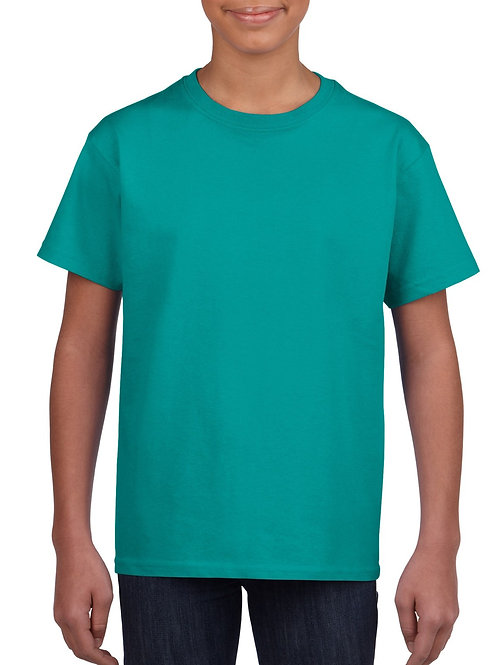 Gildan® Ultra Cotton™  Youth T-Shirt