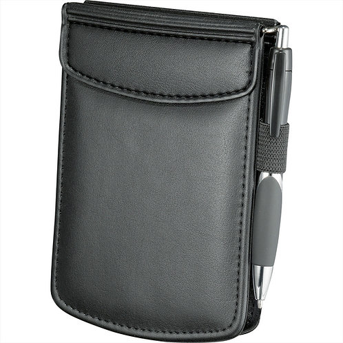 Milano Pocket Jotter