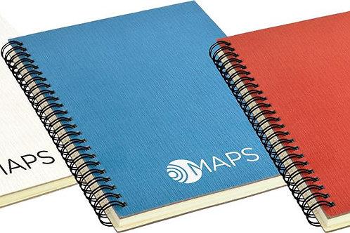 Calypso A5 Notebook