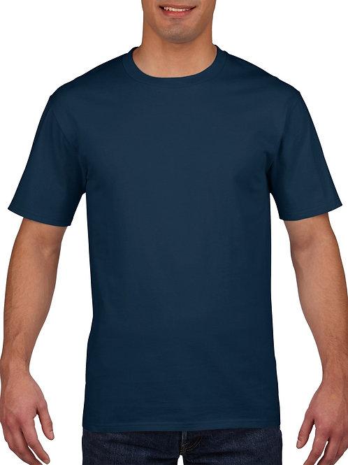 Gildan® Premium Cotton™  Adult T-Shirt