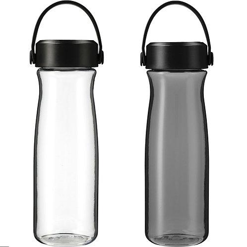 Barrie Tritan Sport Bottle