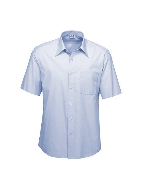 Men's Ambassador Shirt - Biz Collection