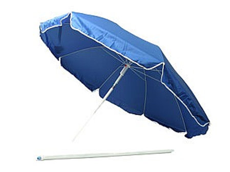 Acapulco Beach Umbrella