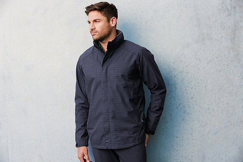 Men's Quantum Jacket - Biz Collection