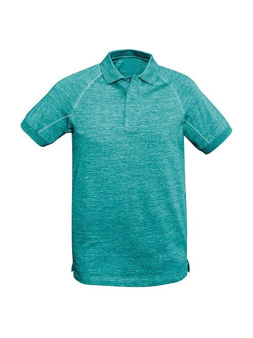 Men's Coast Polo - Biz Collection