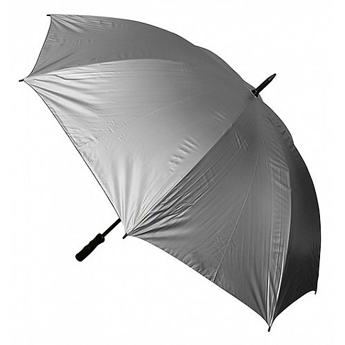 Sunbuster Solar Golf Umbrella