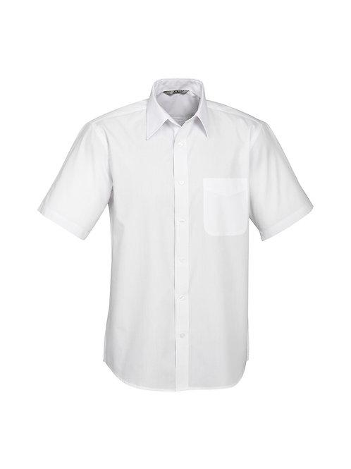 Men's Base Shirt - Biz Collection