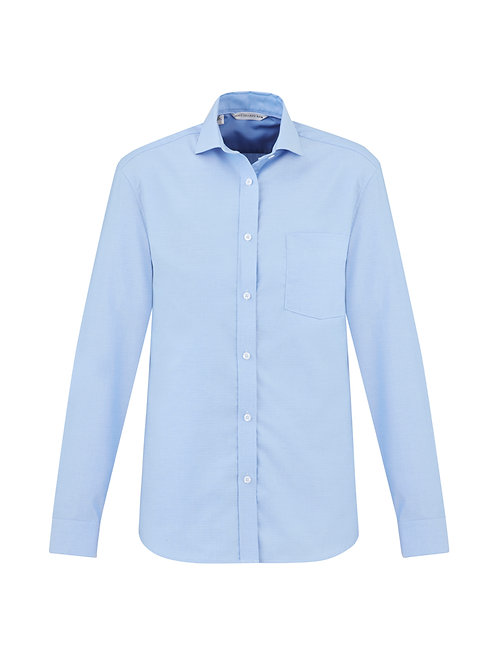 Men's Regent Shirt - Biz Collection