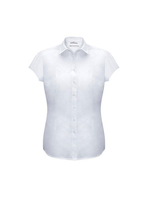 Ladies EURO Shirt - Biz Collection