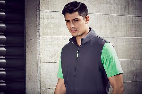Men's Apex Vest - Biz Collection