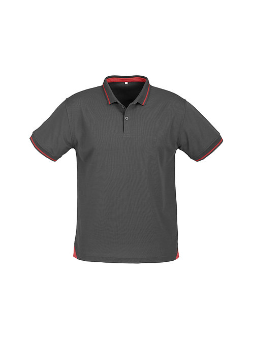 Men's Jet Polo - Biz Collection