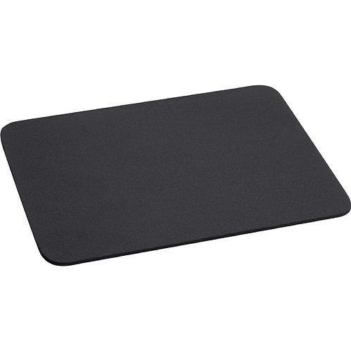 "1/8"" Rectangular Foam Mouse Pad"