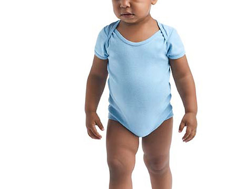 Gildan Softstyle®  Infant One Piece