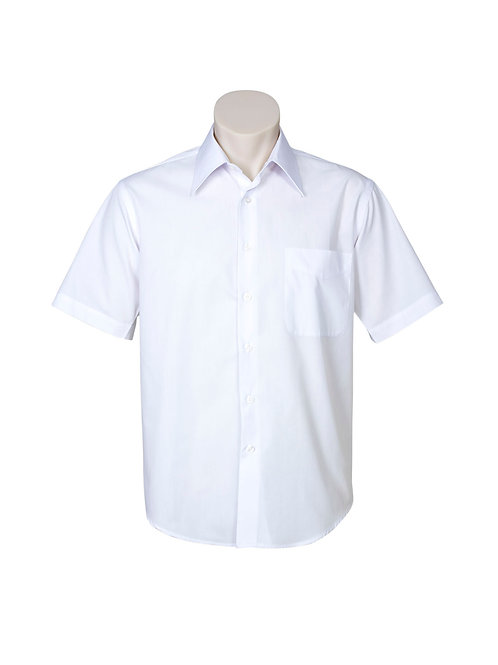 Men's Metro Shirt - Biz Collection