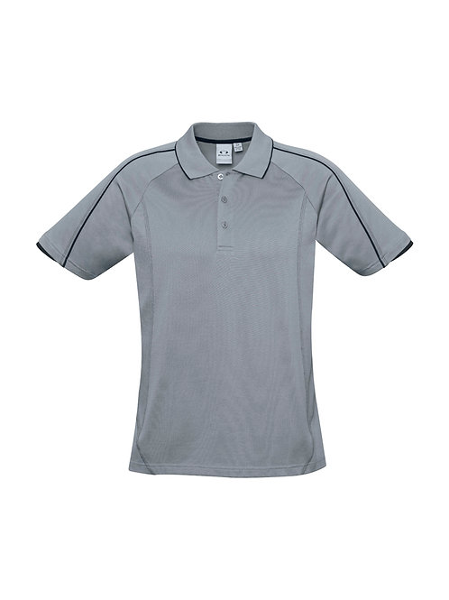Men's Blade Polos - Biz Collection