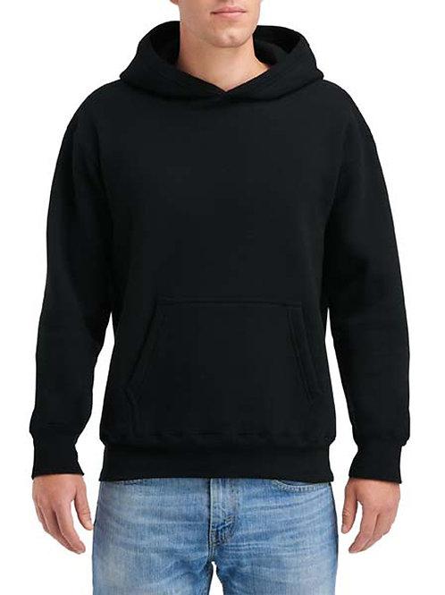 Gildan® Hammer™ Fleece  Adult Hood