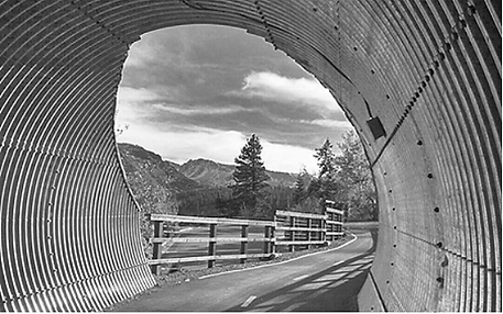 outdoor, venture out, California, adventure, brand strategy, marketing strategy, outdoor adventures, mountains, Scott McGuire