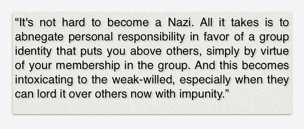 nazi copy.jpg