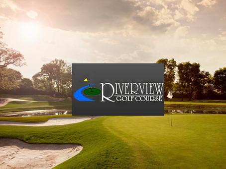 Riverview DEALS