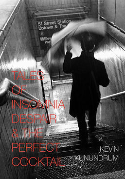 TALES COVER 1.jpg