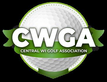 CWGA Logo.png