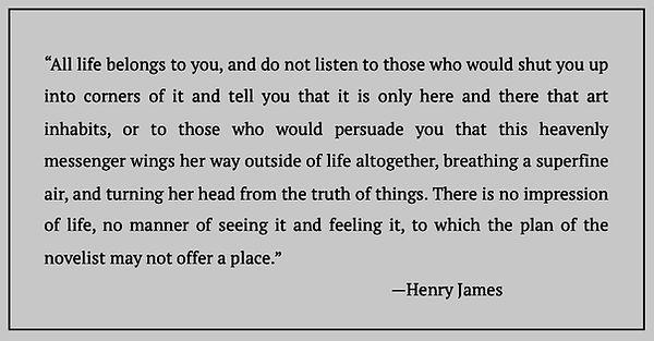 James quote.jpg