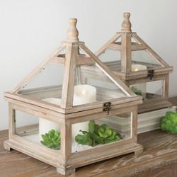wood-and-glass-terrarium-set-of-2