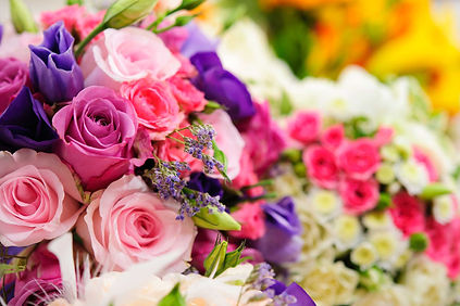 Valentines-Bouquet-In-Singapore-Aspirant