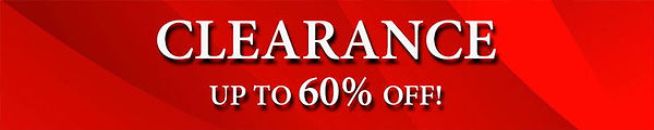 clearance-page-banner-60-percent-off-201