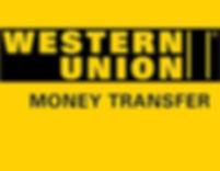 Money Transfer.jpg