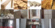 wood components.jpg