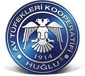 tr_logo.png