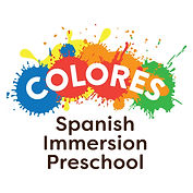 Colores-logo.jpg