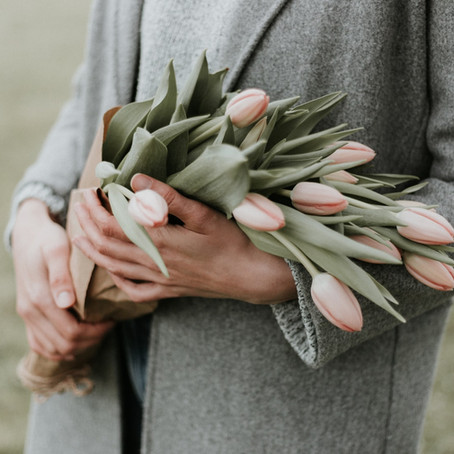 Mother's Day Made Easy: A List of Gifts We Love