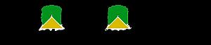 flat-logo-onwht2.png