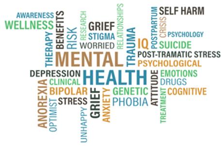 mentalhealth-350x230.png