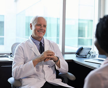 doctor-in-consultation-with-female-patie