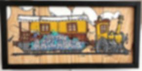 On the rail again_30x61.jpg
