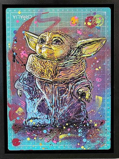 C215 Baby Yoda 33x25cm.jpg