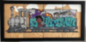 Soul train_30x61.jpg