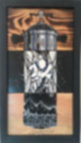 Black spray_47x26,5.JPG