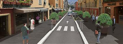 promenade-antiquaire-gautier.jpg